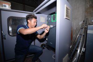 DavaoBranch-Technician