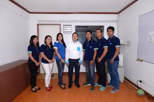 DavaoBranch-Employees