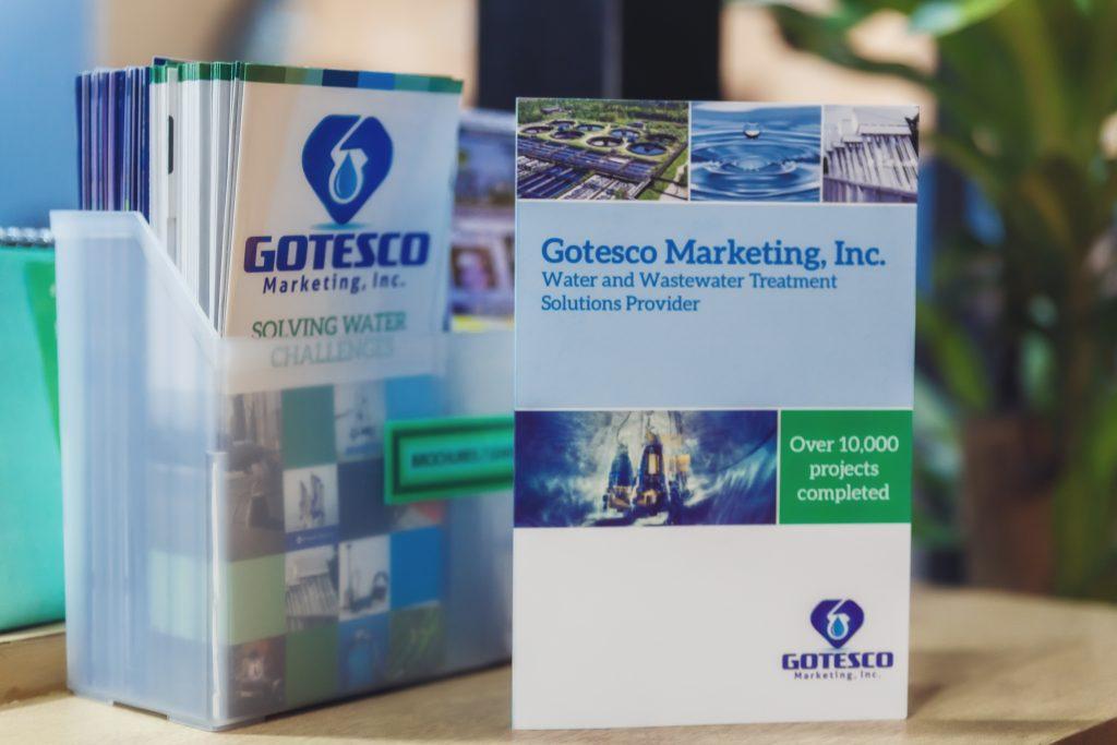 GotescoMarketingBrochures
