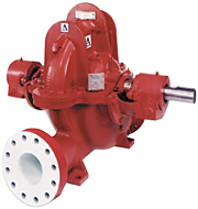 9100-Series-A-C-Fire-Pump