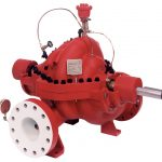 A-C-Fire-pump-8200-Series