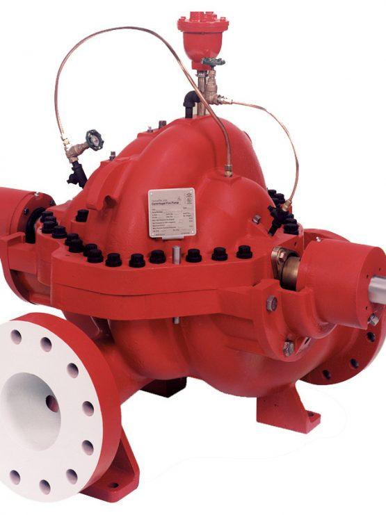 A-C-Fire-pump-8200-Series