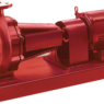 A-C-Fire-Pump-End-Suction-2000-series