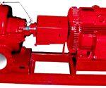 Bell&Gossett-double-suction-pump