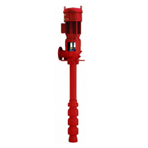 A-C-Fire-Pump-vertical-turbine