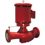 A-C-Fire-Pump-vertical-in-line-1580-series